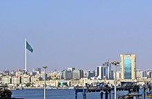 Jeddah - Wikipedia