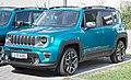 Jeep Renegade FL IMG 3321.jpg