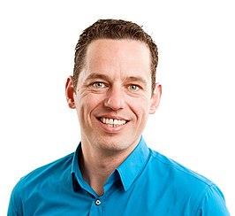 Luc Van Den Bergh.Jef Van Den Bergh Wikipedia