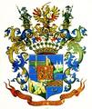 Jelačić-Wappen 1860.png