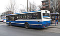 Jelcz M121MB (DJ636) - rear.jpg
