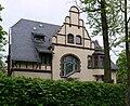 Jena Haus Kochstraße5 1.jpg