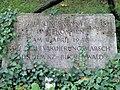 Jena Ostfriedhof Grabstätte Todesmarsch (3).jpg