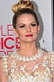 Jennifer Morrison at the 38th People's Choice Award (cropped).jpg