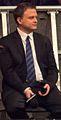 Jeremy Borash 2013.jpg