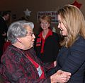 Jeri with the Alabama Federation of Republican Women (1800033702).jpg