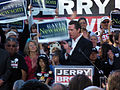 Jerry Brown rally I.jpg