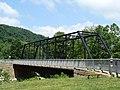 Jersey Bridge 2.jpg