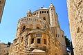 Jerusalem (6241044333).jpg