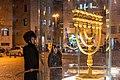 Jerusalem - 20190204-DSC 0720.jpg