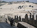 Jerusalem Hillside Cemetary (1351194924).jpg
