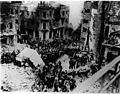 Jerusalem in August 1949.jpg