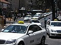 Jerusalem taxis.jpg