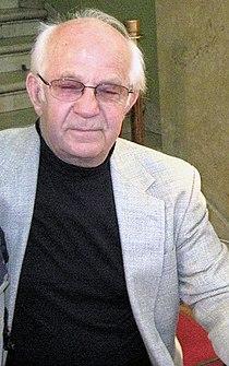 Jerzy Antczak.jpg