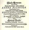 Jerzy Bock Nauka domowa Oleśnica 1670.jpg