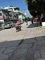 Jesus Carranza Veracruz municipio Mexico (14).jpg