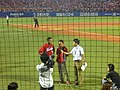 Jesus Guzman post game interview - July 30 2015.jpg