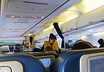 Jet Airways Interior (14851758721).jpg