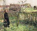 Jeune fille dans le jardin.jpg