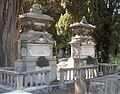 Jewish graves - panoramio.jpg