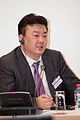 Jiao Xuding, Chairman, SCP Oilfield Services Co, China - Flickr - Horasis.jpg