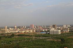 Jiaocheng 2.JPG