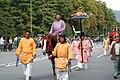 Jidai Matsuri 2009 526.jpg