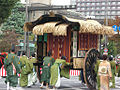 Jidai Matsuri Festival Japanses traditional festival 7.jpg