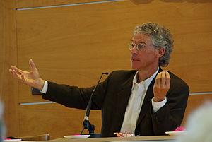 Jim Garrison, Theologian.jpg