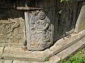 Jinan 2009 1491.jpg