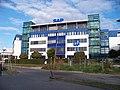 Jinonice, Pekařská, SAP (01).jpg