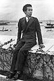 Jiro Osaragi in early Showa period.jpg