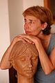 Joana Bel Oleart.JPG