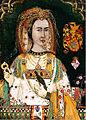 Joana de Portugal.jpg