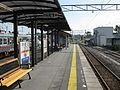 Joden-Ogo-station-platform-20100907.jpg