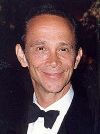 Joel Grey (1993) (cropped).jpg