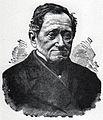 Johan Fredrik Meyer NIT 1893.jpg