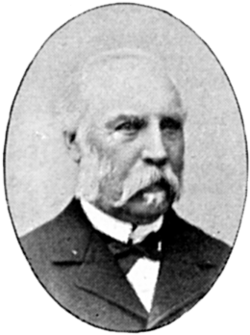 Johan Paul Fredrik Otto von Strokirch - from Svenskt Portrætgalleri II.png