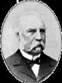 Johan Paul Fredrik Otto von Strokirch - from Svenskt Porträttgalleri II.png