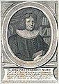 JohannFriedrichMayerHeckenauer.jpg