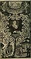 Johann Arnds Weiland General Superintendentens des Fürstenthums Lüneburg, Vier Bücher vom Wahren Christenthum - von heilsamer Busse, hertzlicher Reue und Leid über die Sünde, und wahren Glauben, auch (14766307393).jpg
