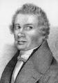 Johann Friedrich Becker (1811–1849).png