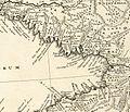 Johann Matthias Hase. Asiae minoris veteris et novae, itemque Ponti Euxini et Paludis Maeotidis mappa vel tabula. 1743.D.jpg
