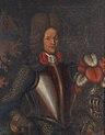 Johann Patkul.jpg