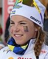 Johanna Hagström Goms 2018.jpg