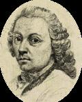 Jean Baptiste Pierre Coclers