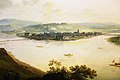 Johannes Jakob Diezler, Koblenz 1821.jpg