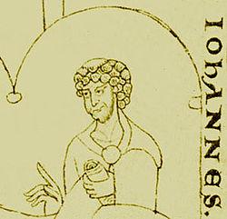 Johannes Scottus Eriugena.jpg
