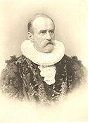 Johannes Versmann.jpg