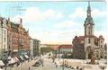 Johannisplatz - Leipzig, 1910 (1).tif